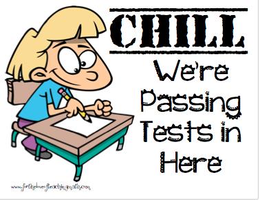 Testing Sign-Testing Sign-10