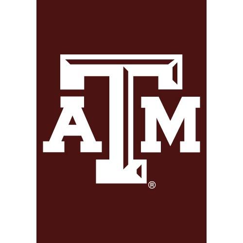 Texas Au0026amp;M Aggies Mini Garden .-Texas Au0026amp;M Aggies Mini Garden .-11