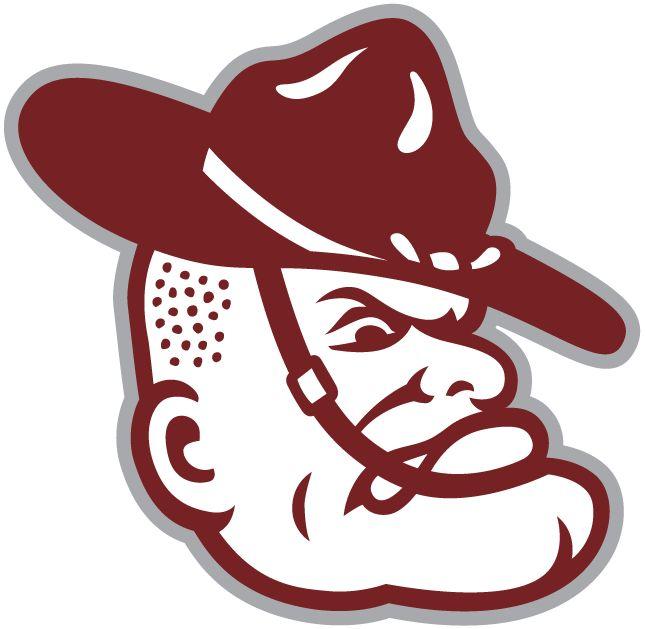 Texas A And M | Texas Au0026amp;M Aggies-texas a and m | Texas Au0026amp;M Aggies Mascot Logo (2001) - Ol Sarge-14
