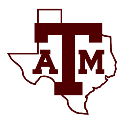 Texas Aandamp;m Clipart-Texas Aandamp;m Clipart-17