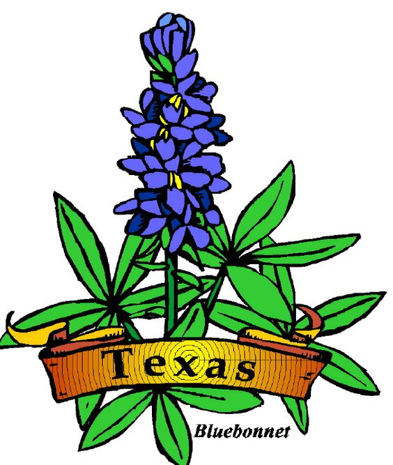 texas clip art free | texas symbols free cliparts that you can download to you computer