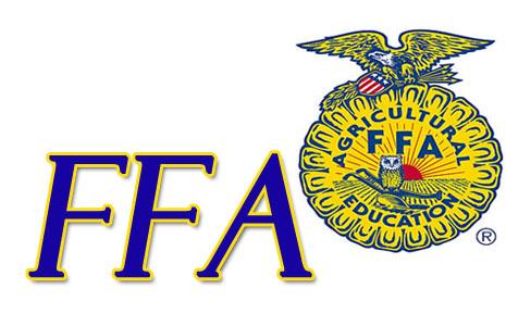 FFA Mission