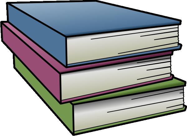 Textbook Clipart Gif-Textbook Clipart Gif-3