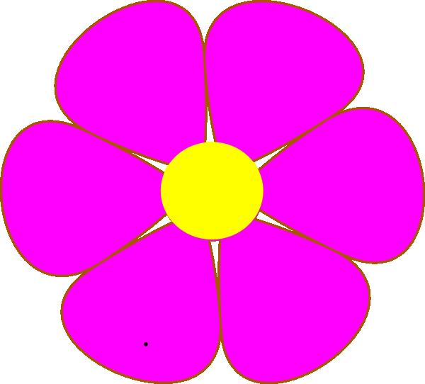 Thank You Flowers Clipart-thank you flowers clipart-13