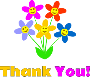 Thank You Clip Art 01-Thank You Clip Art 01-11