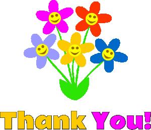 Thank You Clip Art 01-Thank You Clip Art 01-2
