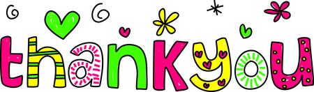 Thank You Clip Art-Thank You Clip Art-17