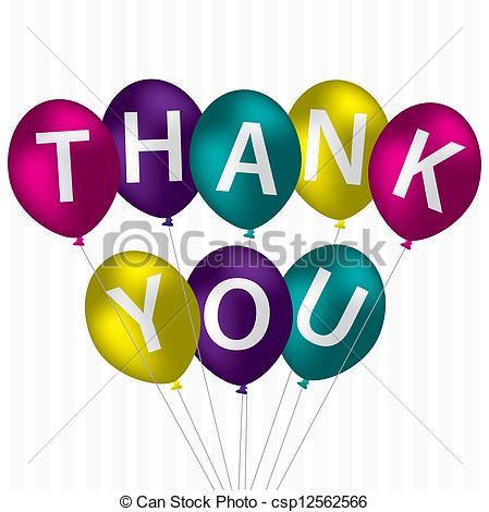 Thank You Clip Art | Clipart Panda - Fre-Thank You Clip Art | Clipart Panda - Free Clipart Images-15