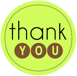 Thank you clip art free clipart images 2-Thank you clip art free clipart images 2-17