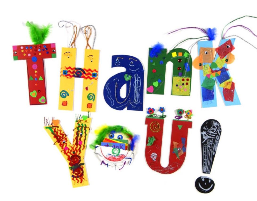 Thank-You-Clip-Art.jpg-Thank-You-Clip-Art.jpg-17