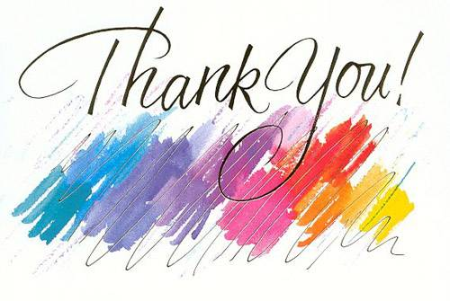 Thank you clipart animated-Thank you clipart animated-13