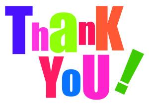 Thank You Kids-thank you kids-9