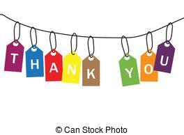 Thank You Card Clip Artby Lenm35/3,273 T-Thank You Card Clip Artby lenm35/3,273 thank you-10