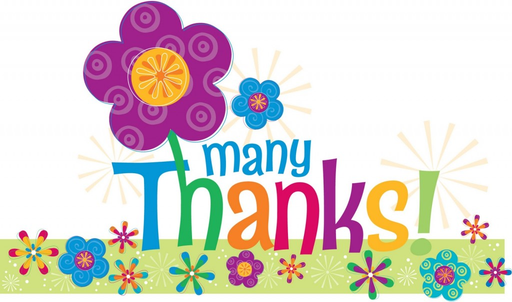 Thank You Clipart 8-Thank you clipart 8-13