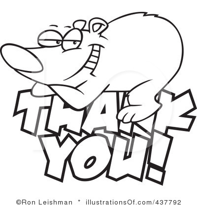 Thank You Clipart-thank you clipart-13