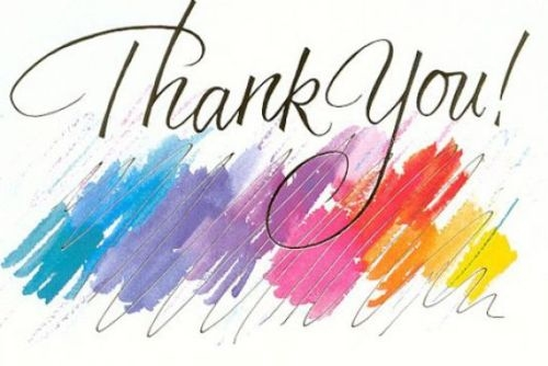 thank you clipart for powerpoint ppt thank you commonpenceco download
