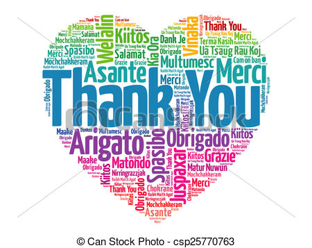 Thank You Gift Illustrations And Clip Ar-Thank you gift Illustrations and Clip Art. 5,073 Thank you gift royalty  free illustrations, drawings and graphics available to search from  thousands of ClipartLook.com -16