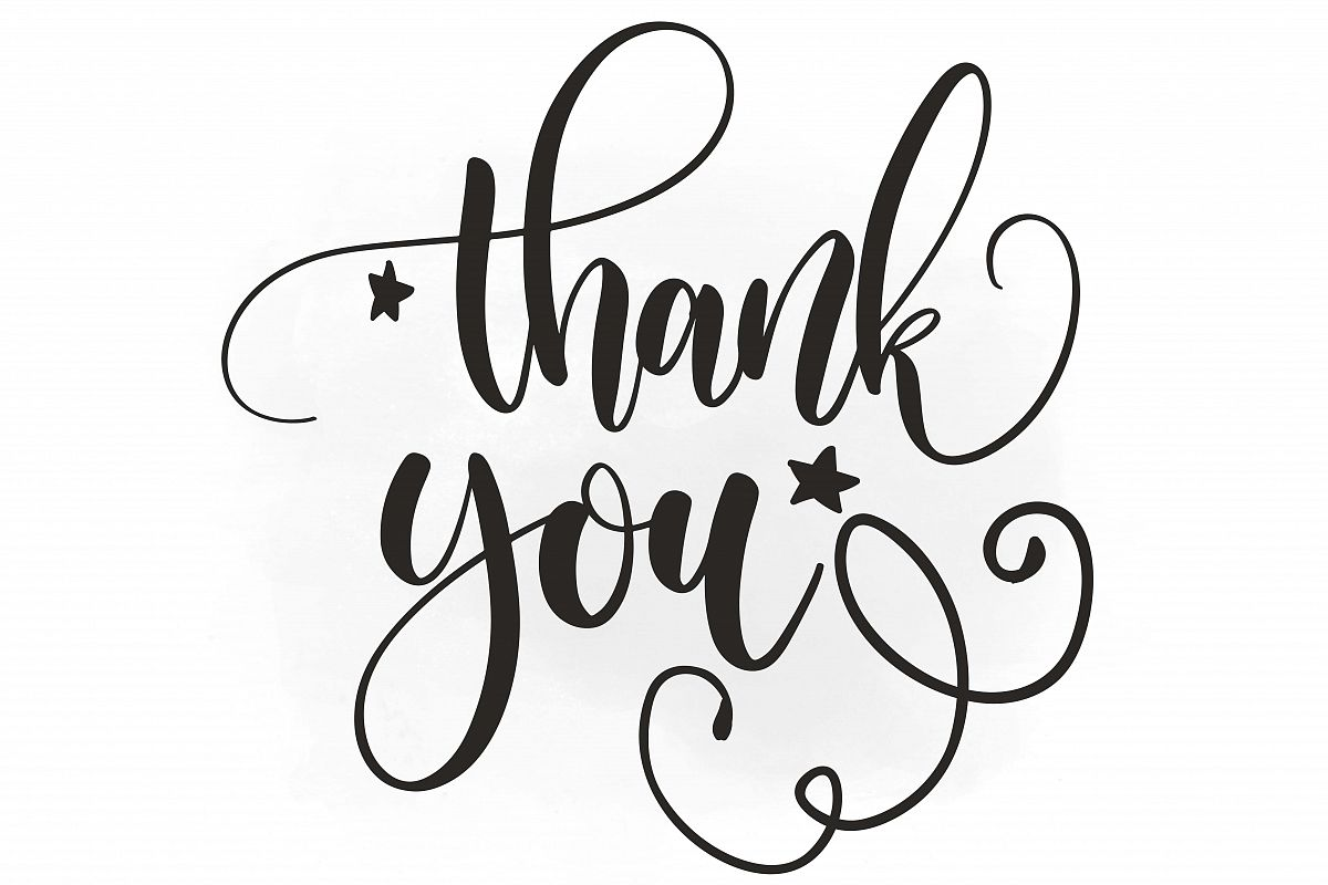 Thank You SVG Clipart, Wedding Thank You-Thank you SVG clipart, wedding Thank you Svg , Thank you card printable,  Thank-18