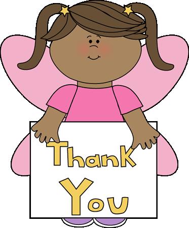 Thank You Fairy-Thank You Fairy-12