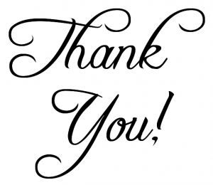 Thank you free thank clip art download wikiclipart