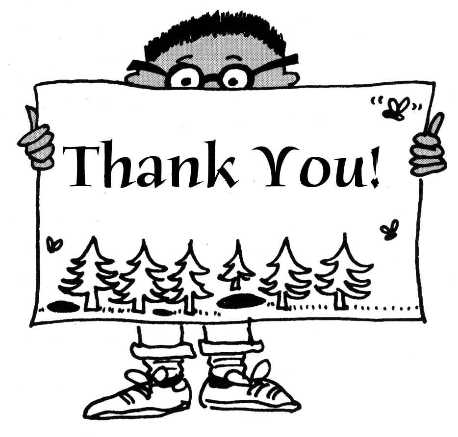 Thank You Glitter Clip Art .-Thank you glitter clip art .-17