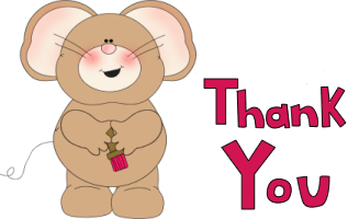 Thank You Mouse-Thank You Mouse-19