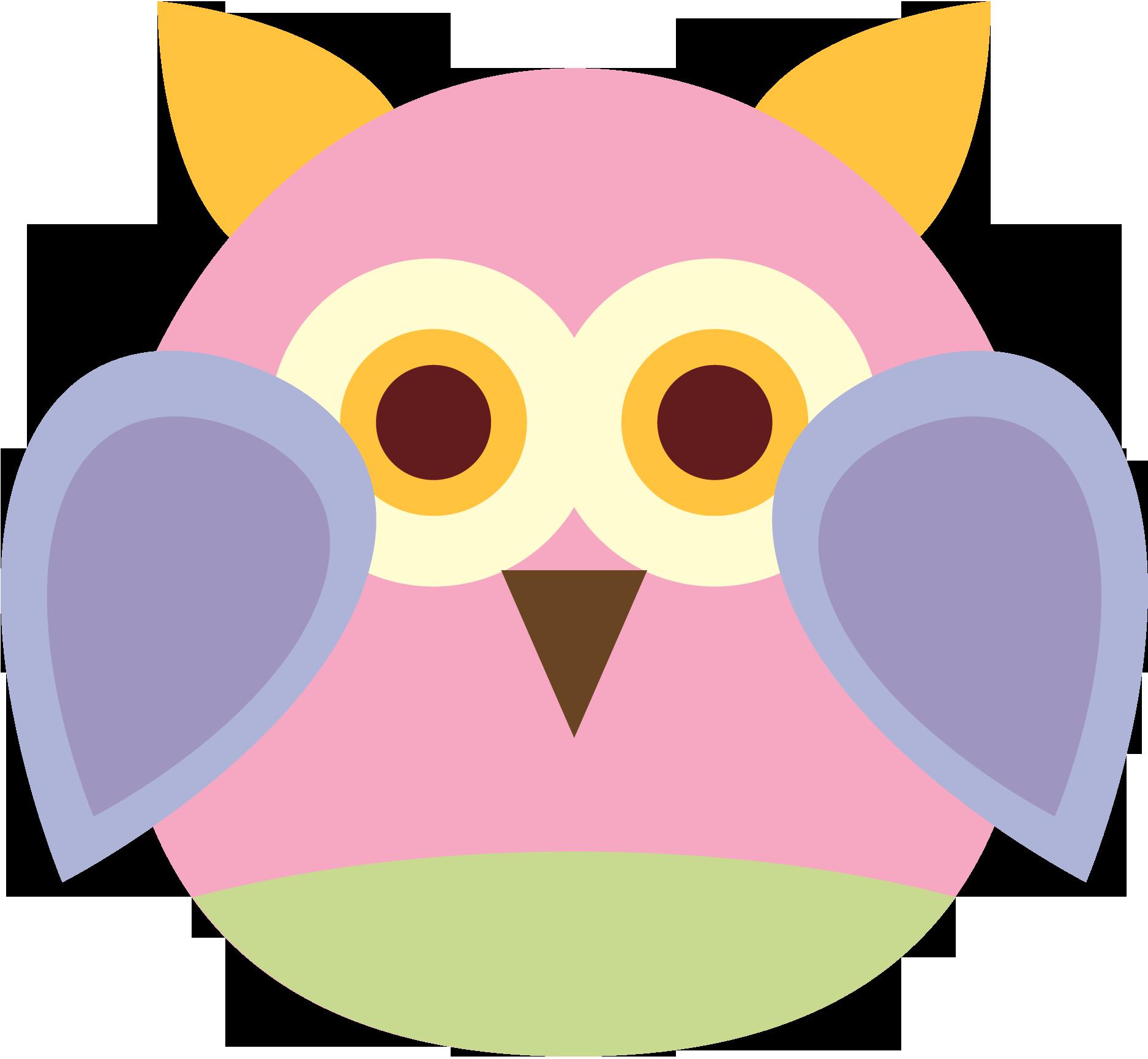 Thank You Owl Clip Art   Clipart Library-Thank You Owl Clip Art   Clipart library - Free Clipart Images-19
