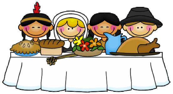 Thanksgiving Clipart-thanksgiving clipart-14
