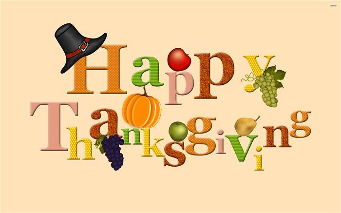 thanksgiving clipart-thanksgiving clipart-9