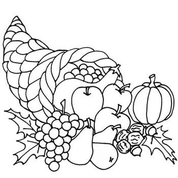 Thanksgiving black and white thanksgivin-Thanksgiving black and white thanksgiving clip art dr odd-14