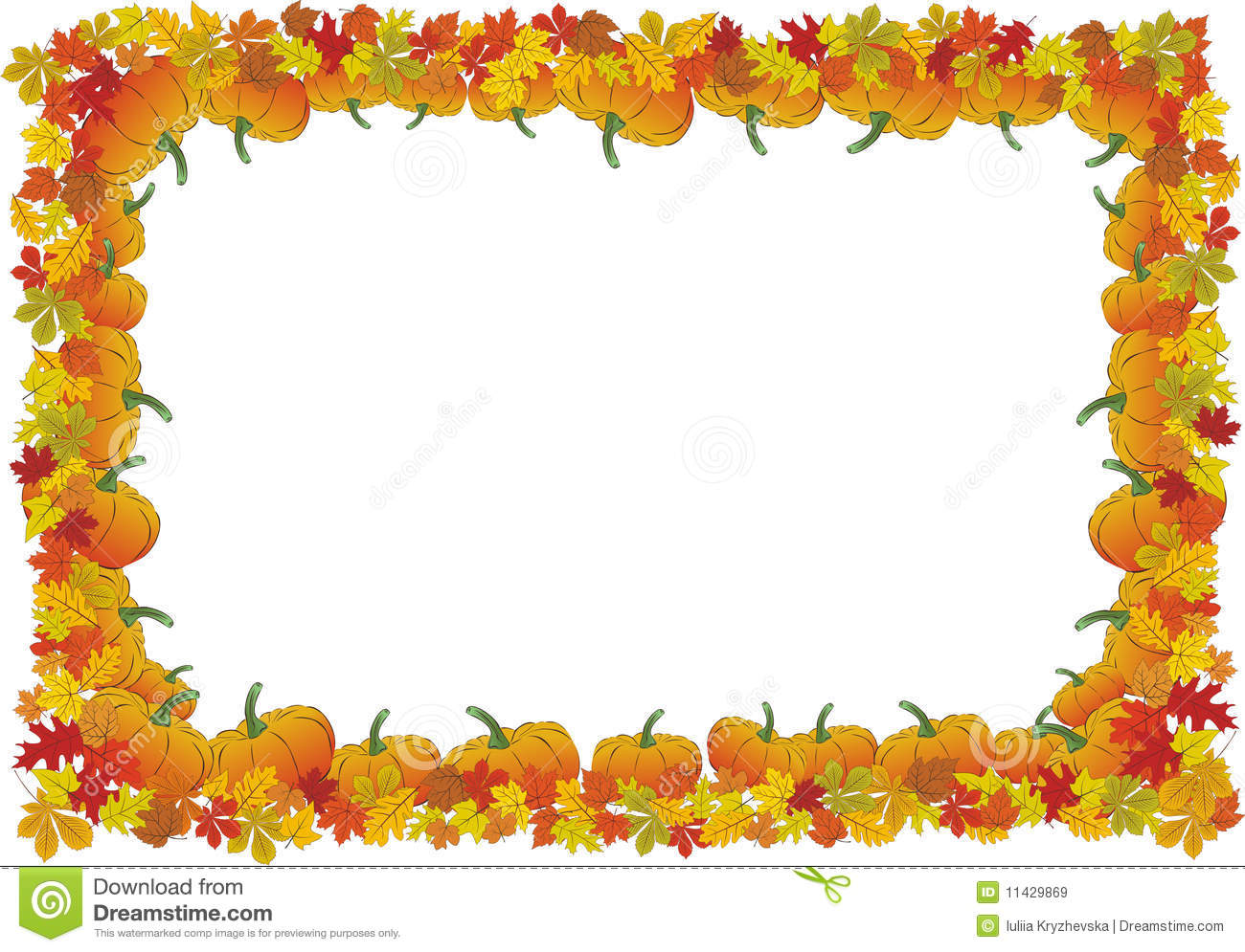 Thanksgiving borders clip art ... 07368c634f5f27fd8cac6b2caf3493 .