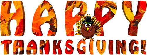 Thanksgiving Clip Art 2014 Free Happy Th-Thanksgiving Clip Art 2014 Free Happy Thanksgiving Clipart 2014-1