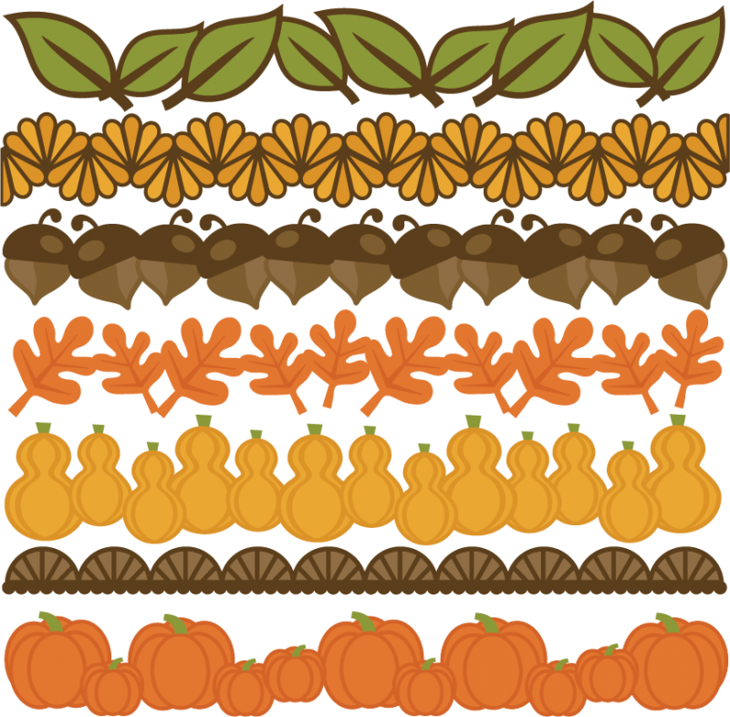 Thanksgiving Clip Art Borders. Large Tha-Thanksgiving Clip Art Borders. Large Thanksgiving Borders Png-17