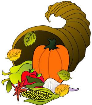 Thanksgiving Clip Art-Thanksgiving Clip Art-10