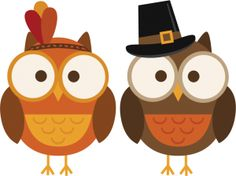 Thanksgiving Clip Art ..-Thanksgiving Clip Art ..-5