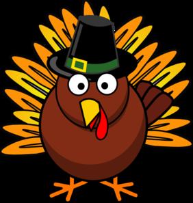 Thanksgiving clip art dr odd 2