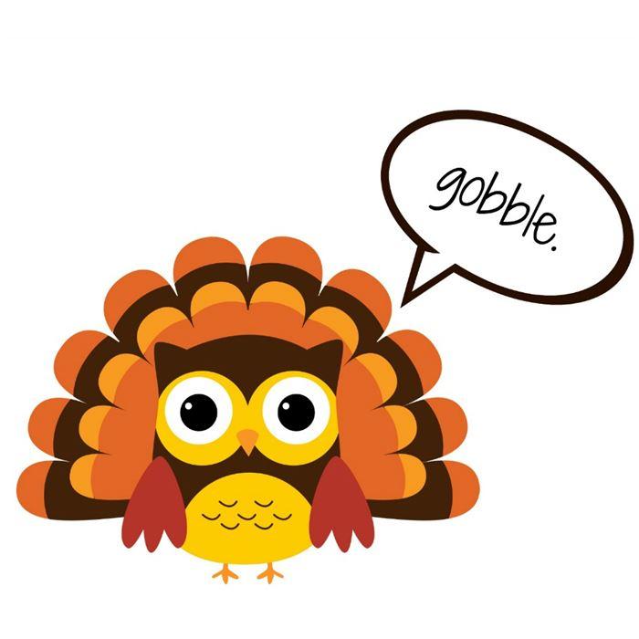 Thanksgiving Clip Art Images .-thanksgiving clip art images .-14