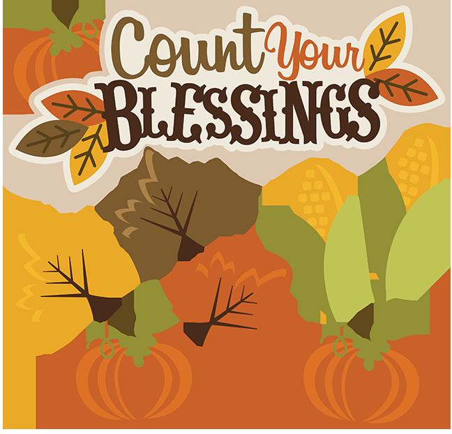 Thanksgiving Clip Art-Thanksgiving clip art-18