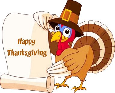 Thanksgiving Clip Art, Thanksgiving 2015 Clipart, Thanksgiving Clipart Free, Thanksgiving Clipart Black and White, Thanksgiving Clipart For Kids, ...