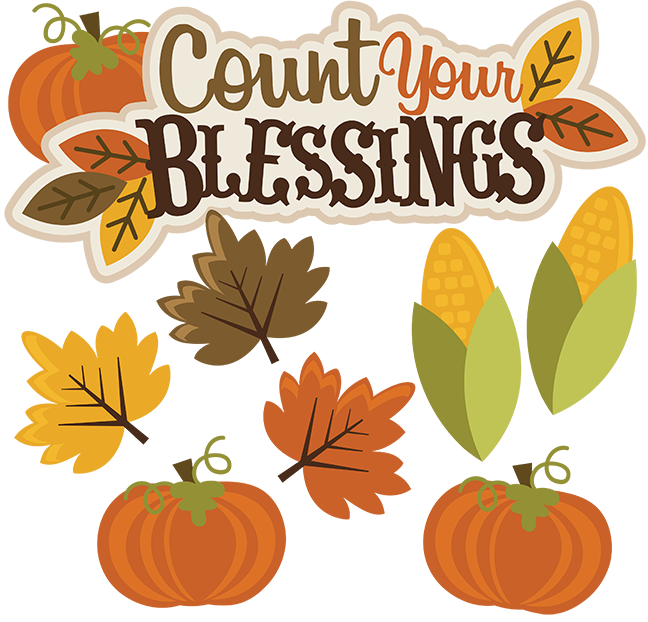 Thanksgiving Clip Art-Thanksgiving clip art-7