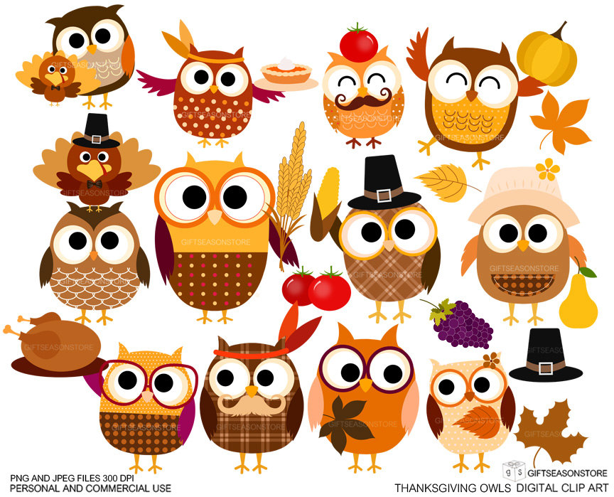 Thanksgiving Clipart 1 Jpg-Thanksgiving Clipart 1 Jpg-13