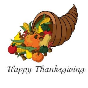 Thanksgiving Clipart 8 Douglas County Senior Services Inc