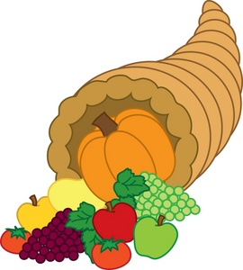 thanksgiving clipart free-thanksgiving clipart free-15