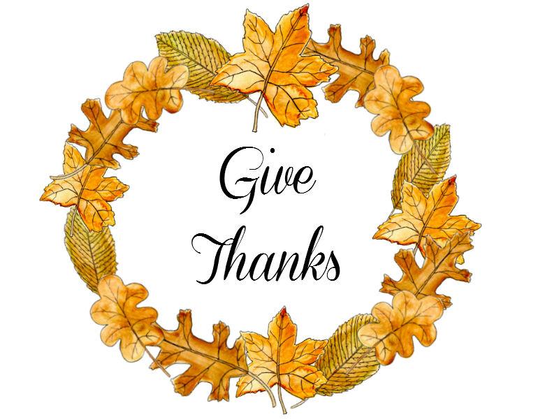 Thanksgiving Clipart Turkey .-Thanksgiving clipart turkey .-11