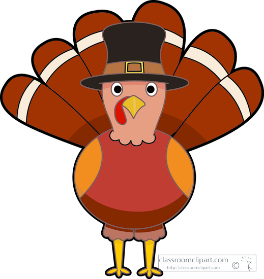 turkey-thanksgiving-day-cartoon-style-clipart-51152A.jpg