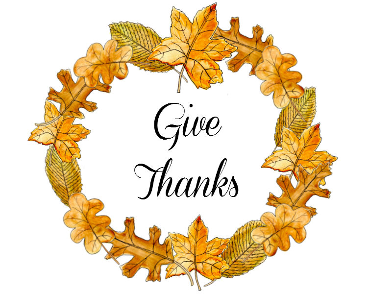 Thanksgiving Clipart Turkey .-Thanksgiving clipart turkey .-17