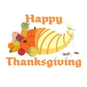 Thanksgiving Day Clip Art-Thanksgiving Day Clip Art-16
