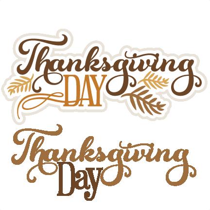 Thanksgiving Day Clip Art-Thanksgiving Day Clip Art-12
