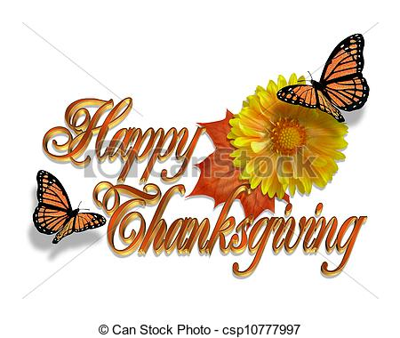 ... Thanksgiving graphic - Happy Thanksgiving graphic. Image and.