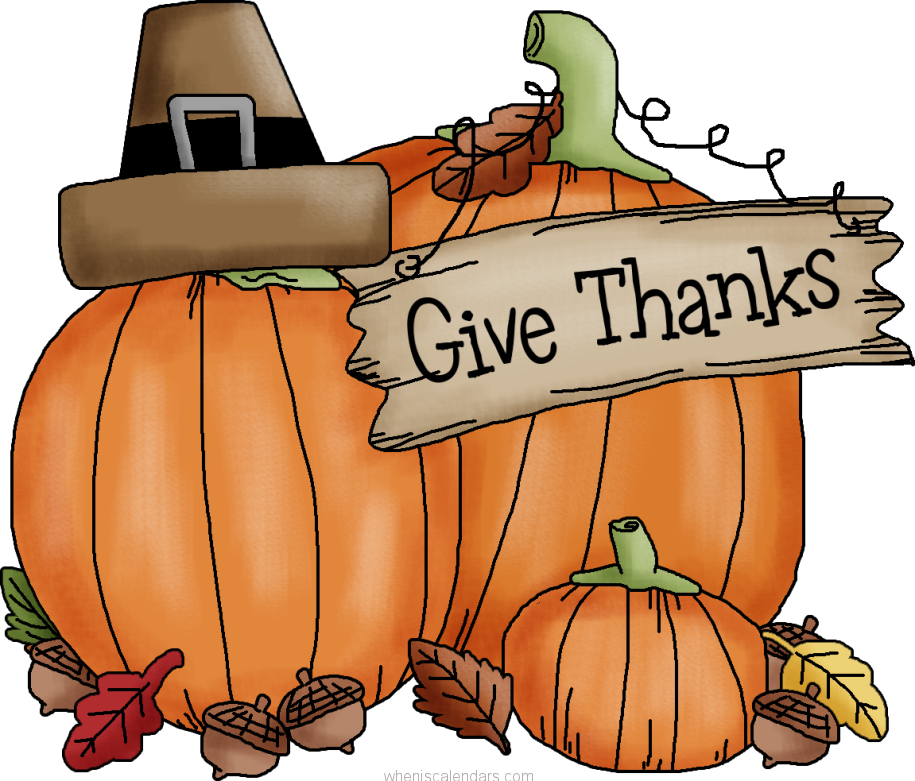 Thanksgiving Pictures Free Thanksgiving -Thanksgiving Pictures Free Thanksgiving Wallpaper ...-18